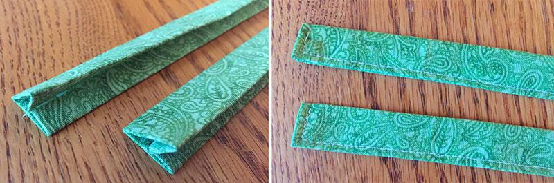 Super Simple Towel Topper Tutorial – Craft Picnic